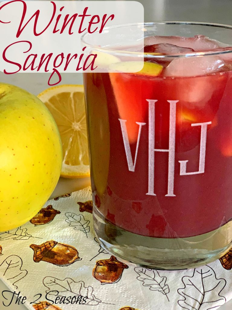 Winter Sangria 768x1024 - Winter Sangria