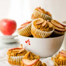 apple sweet potato muffins 7 of 7 681x1024 275x275 - The Seasons' Saturday Selections