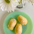 Cinnamon20madeleines1 120x120 - Cinnamon Muffins