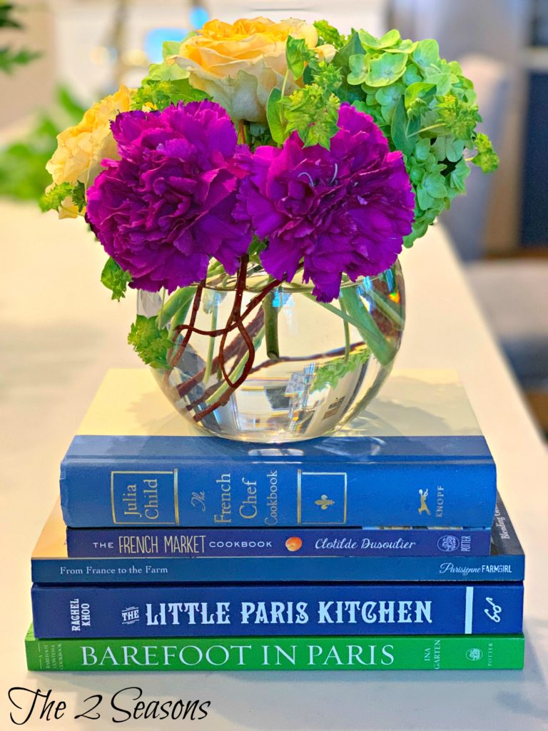 French cookbooks 1 768x1024 - My Favorite French Cookbooks