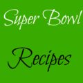Super Bowl Recipes 120x120 - Super Bowl Foods