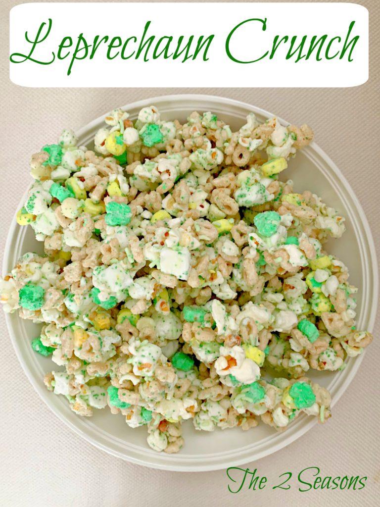 Leprechaun Crunch 768x1024 - Leprechaun Crunch