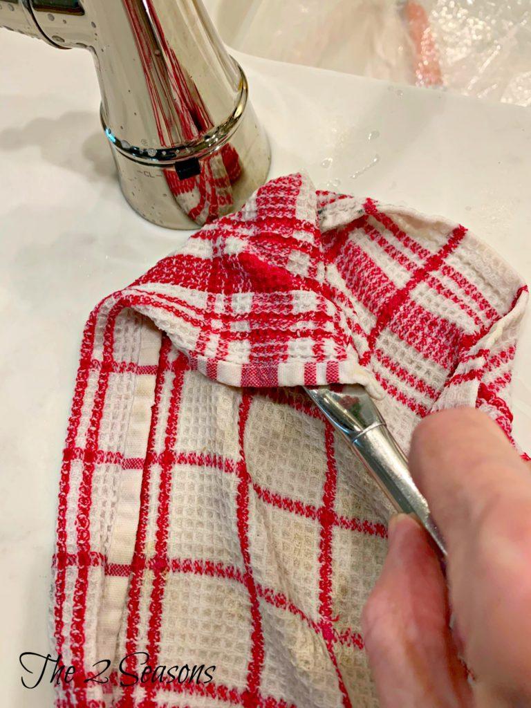 Kitchen 2 1 768x1024 - Clean These Forgotten Kitchen Items