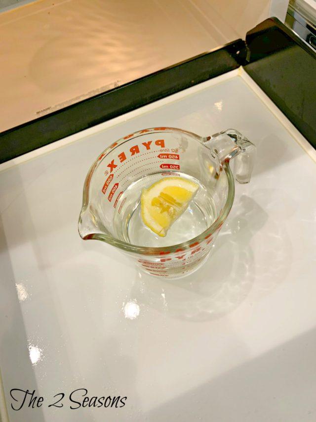 Kitchen 3 1 1 640x853 - Clean These Forgotten Kitchen Items