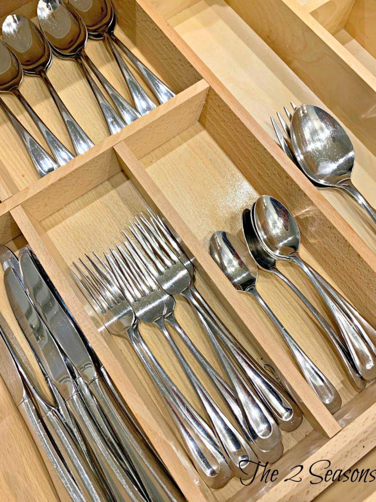 Kitchen 4 1 1 768x1024 - Clean These Forgotten Kitchen Items
